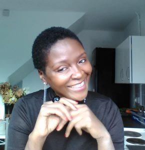 Cooking with Love: Memories of Mum in Kribi, Cameroon